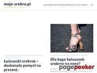 http://moje-srebro.pl