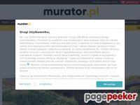 Budowa domu, instalacje, wnętrza, fachowe porady - Muratordom.pl