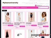 My Lean University - My Lean University