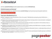 http://nanoknife-klinika.pl