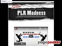 300000 PLR Articles - Limited Time Special Offer