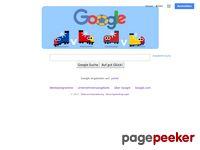 Niania - opiekunka do dziecka Gdańsk, Gdynia, Sopot i Warszawa