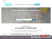 Novin.pl {katalog firm|Spis firm Novin.pl|Katalog firm}