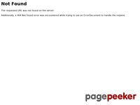 Off Track Thoroughbred Help and Answers ~ an Ebook by Melody Taylor-Scott