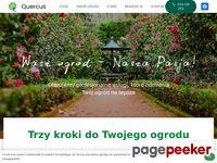 Projektowanie i zakładanie ogrodów - Bielsko Biała