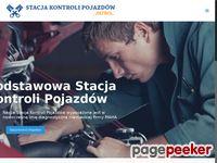 http://patrol.auto.pl