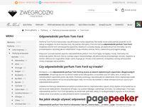 http://perfumy-nicolle.pl