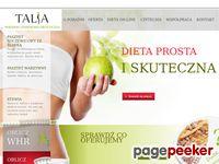 Dieta Poznań