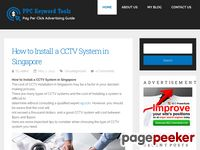 PayPerClick Bid Management Software - Pay Per Clicks Keyword AdWords Tool