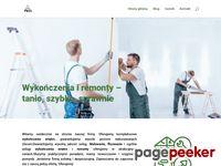 http://pracewykonczeniowe24.pl