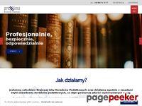 Proxima-doradztwopodatkowe.pl doradztwo podatkowe Nowy Sącz