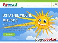 Prywatne przedszkole Bielsko