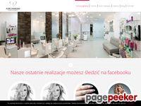 Profesjonalny makijaż Kraków