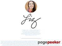 Amazing Skin Care Secret – Purely Primal Skincare