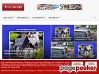 Regiorebellen - Magazin für das Elztal, Kreis Emmendingen und Breisgau