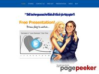 Revive Her Drive – Reawaken Romance and Intimacy – For Men In Relationship – Passion For A Lifetime – Personal Life Media