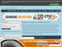 RT2.pl - mocny katalog stron PR3