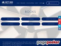 Best SAT Math Prep Books Online, Top SAT Math Books – Satprepget800