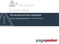 Open Your Restaurant In 8 Weeks – Start My Restaurant