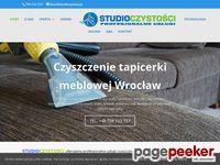 Studioczystosci.pl