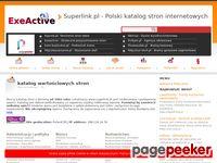 superlink.pl - Katalog stron