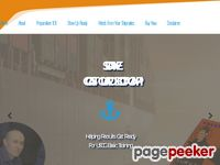 Survive Coast Guard Boot Camp - #1 USCG Boot Camp Preparation Site