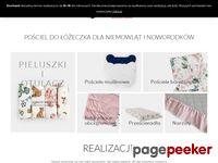 Bezpłatny katalog firm Franki Web - !