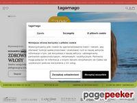 Perfumeria Tagomago.pl