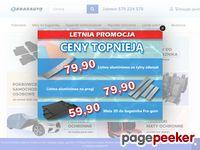 terazauto.pl
