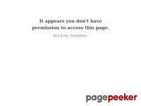 The Colored Pencil Course -