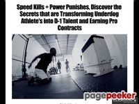 Total Power Training -