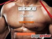 Total Six Pack Abs by Mark McManus - Get Ripped Fast With The Body Fat Furnace