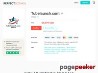 TubeLaunch – Earn Cash Just By Uploading Videos!