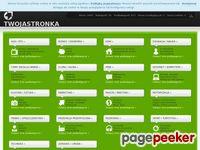 Moderowany twojastronka.com