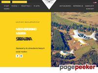 Szkolenia lotnicze - ventumair.eu