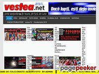 vestea.net