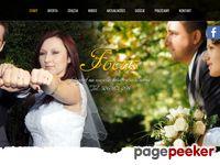 Kamerzysta na wesele Lublin