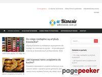 Www.wbiznesie.com.pl