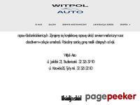Witpol Hyundai Chrzanów