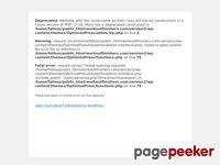 Metabolic Stacking Secrets – Workout Finishers