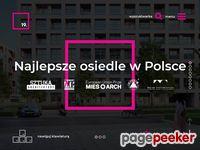 Nowe mieszkania w Warszawie - 19 Dzielnica