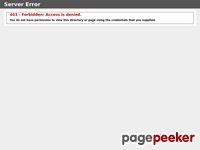 DNA Testing - Legal DNA Tests, Paternity DNA Test, US Immigration DNA Testing, Infidelity DNA Testing