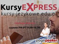 Kursy językowe Olsztyn