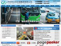Addiction Free Forever