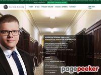 http://www.adwokat-riedel.pl