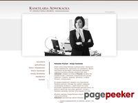http://www.adwokat-swoboda.pl