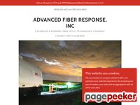 Denver Fiber Otic Repair | Fiber Optic Cable | Denver Fiber Optic Splicing | Fiber Cable Splicing