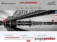 Sprzedaż nieruchomości Toruń