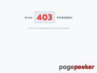 Sprzedaż samochodów ciężarowych z importu