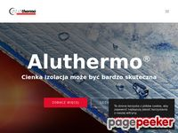 http://www.aluthermo.com.pl